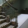 Stair Carpets, Hall Carpets, Landing Carpets