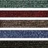 Carpet Tile Colours
