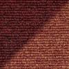 Red Carpet Tiles