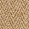 Wool Herringbone