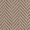 Wool Iconic Herringbone