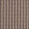 Wool Iconic Stripes