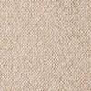 Wool Speckle
