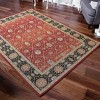Carlucci Rug Collection