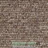 Brown Carpet Tile