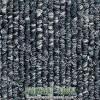 Cobalt Carpet Tile