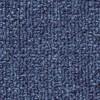 Peacock Diamond Carpets
