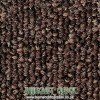 Walnut Carpet Tile