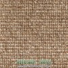 Berber Elite Mayfair Brown