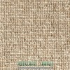 Berber Elite Mayfair Creme Carpet
