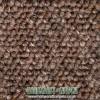 inca-brown