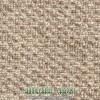 Berber Elite Victoria Stone Carpet