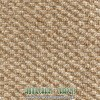 Berber Elite Victoria Wheat Carpet
