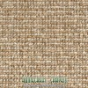 Berber Elite Mayfair Wheat