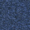 190 VT480 Carpet Tiles