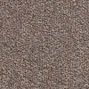 635 VT480 Carpet Tiles