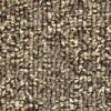 670 VT480 Carpet Tiles