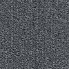 980 VT480 Carpet Tiles