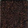 Coffee Precision II Carpet Tile