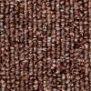 Corn Europa Carpet Tile