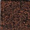 Nutmeg Precision II Carpet Tile
