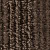Seaoats Inspiration Carpet Tile