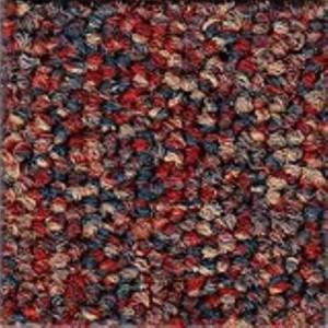 Sunset Precision II Carpet Tile