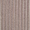 Scarborough-But-Hut-Stripe-E