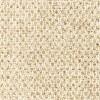 Berber Style Windsor Beige Carpet