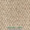 Royal Windsor Chalk Carpet