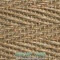 Fine Seagrass Herringbone