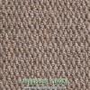 Royal Windsor Platinum Carpet