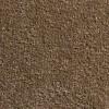 Carousel Taupe Bathroom Carpet