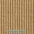 Sisal Mini Boucle Maize Carpet