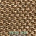 Sisal Tigers Eye Ash Carpet