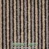 Torquay Beach Hut Stripe Carpet
