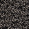Charcoal Neptune Carpet Tile