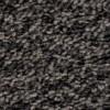Charcoal Neptune Carpet Tile