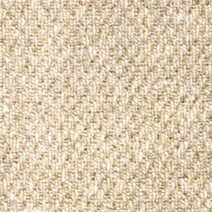 Victoria Cream Carpet
