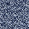 Denim Blue Carpet Tile