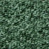 Jade Neptune Carpet Tile