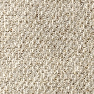 Natural Weave Taupe Carpet