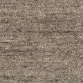 Melbourne Collection Rug - Grey