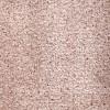 Dublin Barley Carpet