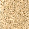Canvas Durham Twist Carpet