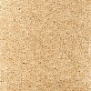 Cornish Cream - Durham Twist Carpet, 80/20 Wool Twist