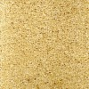 Creme Brulee - Durham Twist Carpet, 80/20 Wool Twist