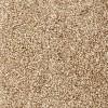 Pebble Carpet (Colour 73)