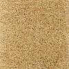 Pelican Carpet - Durham Twist