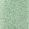 Sage Carpet - Durham Twist